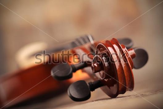 Bout-violon