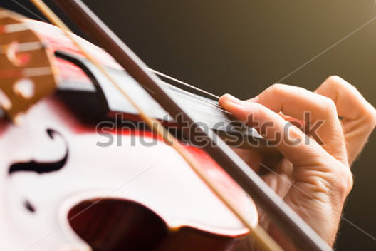 Cours-violon